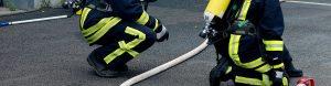 Erste Hilfe, Brandschutz, Schulung, Beratung, Köln, Brandschutz, Erste Hilfe, Notfalltraining, AED, Defi, Schulung, Training, Notfallmedizin, Rettungsdienstfortbildung, Brandschutzunterweisung, Brandschutzhelfer, Feuerlöschtraining, Ärztefortbildung, Praxistraining, Sanitätswachdienst, Brandwache, Brandschutzwachdienst, SWD, BSW, Brandschutzkonzepte, Sicherheitskonzepte, Evakuierung, Konzepte, Evakuierungshelfer, Räumungshelfer, Lebensrettende Sofortmaßnahmen, Sofortmaßnahmen am Unfallort, First Aid, firefighting, Großveranstaltung, Veranstaltung, Veranstaltungsbetreuung, Brandschutzbeauftragter, Brandschutzsachverständiger, HLW, Wiederbelebung, CPR, Erste Hilfe am Kind