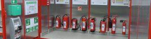 Brandschutz, Köln, Notfallplanung, Planung, Brandschutz